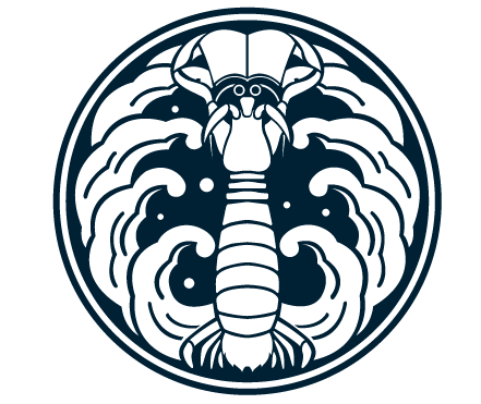 Our company's symbol