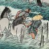 池鯉鮒 首夏馬市 (ちりゅう しゅかうまいち)