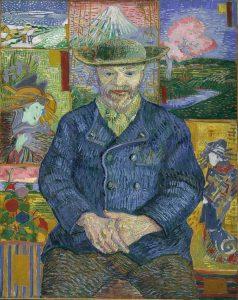 van_gogh_-_portrait_of_pere_tanguy_1887-8