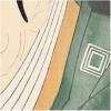 渡辺くん節でいきます、『市川家の三升紋』のお話。